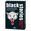 BLACK STORIES DARK TALES EDITION - Reisespiele - MOSES. VERLAG GMBH
