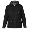 Greenland Winter Jacket 1