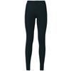Odlo BL Bottom long ACTIVE WARM Frauen - Funktionsunterwäsche - BLACK