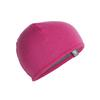 gritstone heather/pop pink