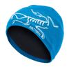 Arc'teryx BIRD HEAD TOQUE Unisex - Mütze - BAJA/DEW DROP