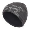 Arc'teryx BIRD HEAD TOQUE Unisex - Mütze - PILOT/SMOKE