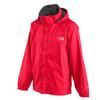 TNF red/chili pepper red