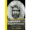 Legendäre Expeditionen 1