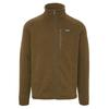 Patagonia M' S BETTER SWEATER JKT Männer - Fleecejacke - SEDIMENT
