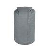 Ortlieb DRY-BAG PS10 VALVE - Packbeutel - LIGHT GREY