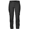 Karla Zip-Off MT Trouser 1