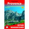 BVR PROVENCE 1
