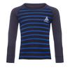diving navy/ener.blue/strip.