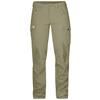 NIKKA TROUSERS W 1