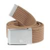 MERANO CANVAS BELT 1