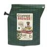 Grower' s Cup COFFEEBREWER - BRASIL