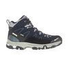 Meindl MAGIC HIKER GTX Kinder - Hikingstiefel - MARINE
