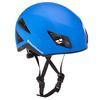 Black Diamond VECTOR HELMET Unisex - Kletterhelm - ULTRA BLUE