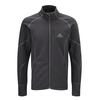 Couloir Jacket 1