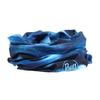 Buff ORIGINAL Unisex - Multifunktionstuch - SHADING BLUE