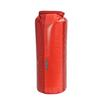 Ortlieb DRY-BAG PD350 22L - Packsack - CRANBERRY-SIGNALROT