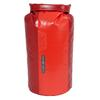 Ortlieb DRY-BAG PD350 - Packbeutel - CRANBERRY-SIGNALROT