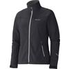 Leadville Jacket 1