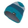 Mountain Equipment FLASH BEANIE Männer - Mütze - TASMAN BLUE/LEGION BLUE/NIMB