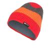 Mountain Equipment FLASH BEANIE Männer - Mütze - CARDINAL/RUSSET/SHADOW