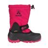 Kamik WATERBUG5GTX Kinder - Winterstiefel - BRIGHT ROSE