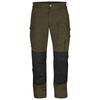 BARENTS PRO WINTER TROUSERS M 1