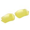 Rudy Project MAGSTER ERSATZGLAS - YELLOW