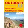 Schottland: West Highland Way 1