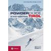Powderguide Tirol 1