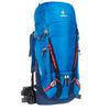 Deuter GUIDE 45+ Unisex - Tourenrucksack - BAY-MIDNIGHT
