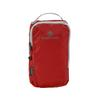 Eagle Creek PACK-IT SPECTER CUBE XSMALL Unisex - Packbeutel - VOLCANO RED