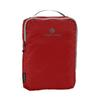 Eagle Creek PACK-IT SPECTER CUBE SMALL Unisex - Packbeutel - VOLCANO RED