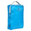 Eagle Creek PACK-IT SPECTER CUBE MEDIUM Unisex - Packbeutel - BRILLIANT BLUE