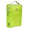 Eagle Creek PACK-IT SPECTER CUBE MEDIUM Unisex - Packbeutel - STROBE GREEN