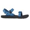 Source CLASSIC Frauen - Outdoor Sandalen - MIDNIGHT BLUE