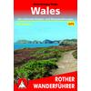 BvR Wales 1