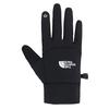 The North Face ETIP GLOVE Männer - Handschuhe - BLACK