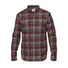 Singi Heavy Flannel Shirt 1