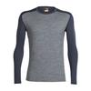 gritstone heather/stealth