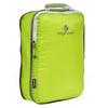 Eagle Creek PACK-IT SPECTER COMPRESSION CUBE MEDIUM Unisex - Packbeutel - STROBE GREEN