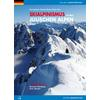 Ski Julische Alpen West 1