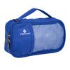 Eagle Creek PACK-IT ORIGINAL CUBE XSMALL Unisex - Packbeutel - BLUE SEA