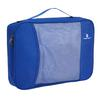 Eagle Creek PACK-IT ORIGINAL CUBE MEDIUM Unisex - Packbeutel - BLUE SEA