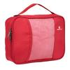 Eagle Creek PACK-IT ORIGINAL CUBE SMALL Unisex - Packbeutel - RED FIRE