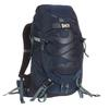 Bach SHIELD 25 - Tourenrucksack - BLUE