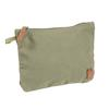 Fjällräven GEAR POCKET Unisex - Packbeutel - GREEN