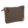 Fjällräven GEAR POCKET - Packbeutel - DARK OLIVE