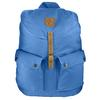 GREENLAND BACKPACK LARGE 1