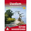 BvR Usedom 1